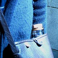 キマコさんのバッグ.jpg
