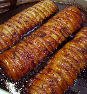 焼豚ロール2度炊き.jpg